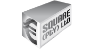 Euro Square | Wholesale importers & exporters of fresh frozen foods